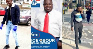 Obour Finally Replies Criss Waddle For Campaigning Against Him 1