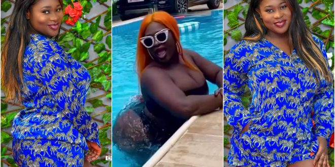 Twitter Users Roasts Sista Afia For Trying To Claim The Beef Winner - Screenshots 1
