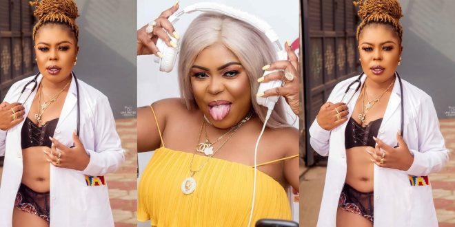 'I'm Single And Not Searching' - Afia Schwarzenegger Opens Up 1