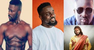 'Sarkodie Payed For His BET Awards' – Asem Alleges 6