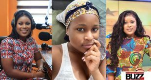 """Ghana Boys Don't Want Me"""" – Berla Mundi Opens Up On Why She Is Still Not Married 16"""