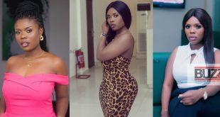 Delay Explains Why She'll Never Allow Her Children Have Friends 17