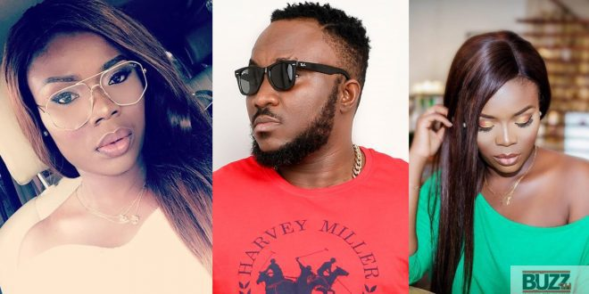 """""""Delay Really Helped Me In My Career As A Comedian"""" – DKB Reveals (Video) 1"""