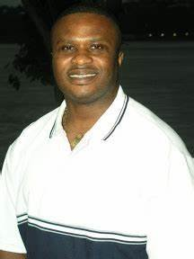 Kwame Owusu ansah