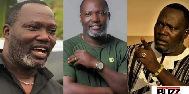 What Actually Killed Bishop Bernard Nyarko Finally Revealed 1