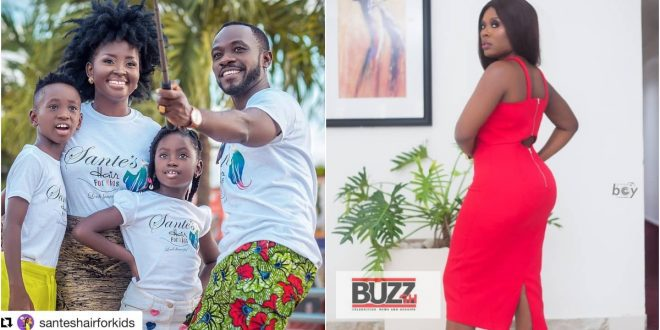 Okyeame Kwame Reveals He Would Have Married Delay If He Wasn't Married To Annica - video 1