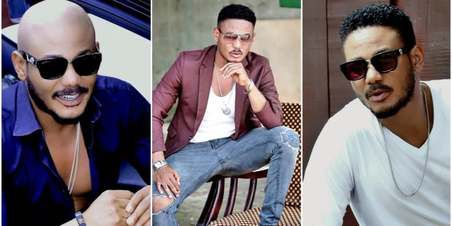 Frank Artus shocks fans with his achievements during his 41st birthday 1
