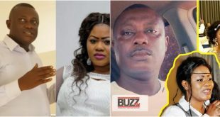 Pastor Love reacts to juju allegation leveled against him by his son - video 2