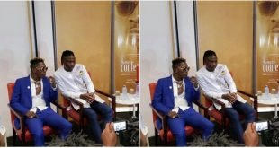 """""""Shatta Wale and I are on good terms now, but we are not friends"""" – Stonebwoy Clarifies 37"""