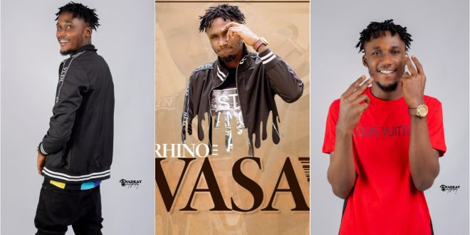 Download: Rhino – Vasa 1