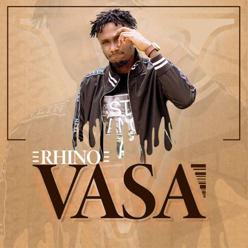 Download: Rhino – Vasa 2