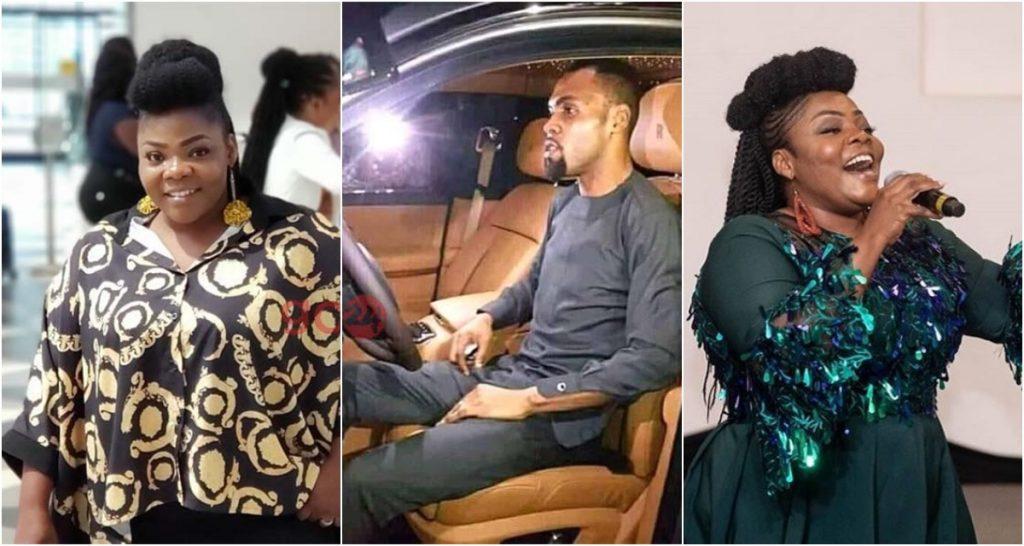 Rev Obofour found Guilty on a court case with gospel Singer celestine Donkor 2