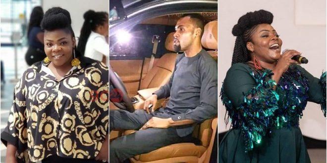 Rev Obofour found Guilty on a court case with gospel Singer celestine Donkor 1