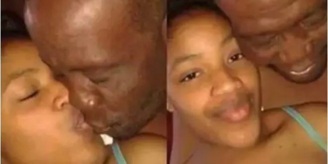 My Daughter has been warming my Bed – Father Confesses 1