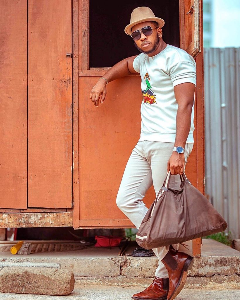 check out 10 amazing photos and transformations of Cyril from YOLO 8