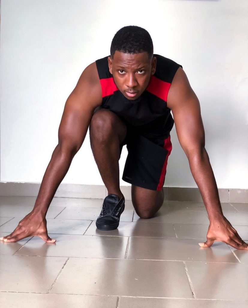check out 10 amazing photos and transformations of Cyril from YOLO 11