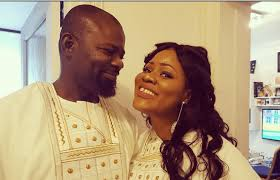 Obaapa Christy remarries 7 years after falling out with Pastor ...