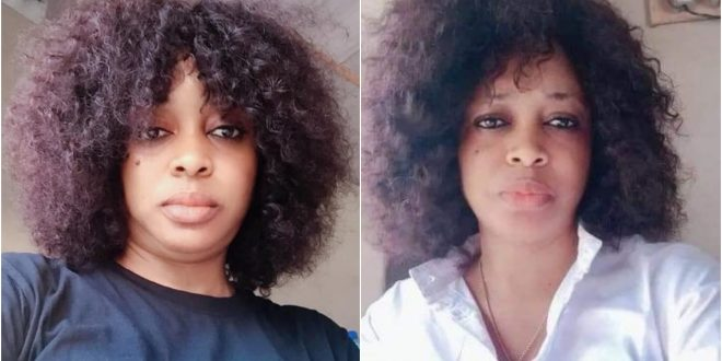So Sad! Mother Of One Commit Suicide By Drinking Hypo And Dettol - Photo 1