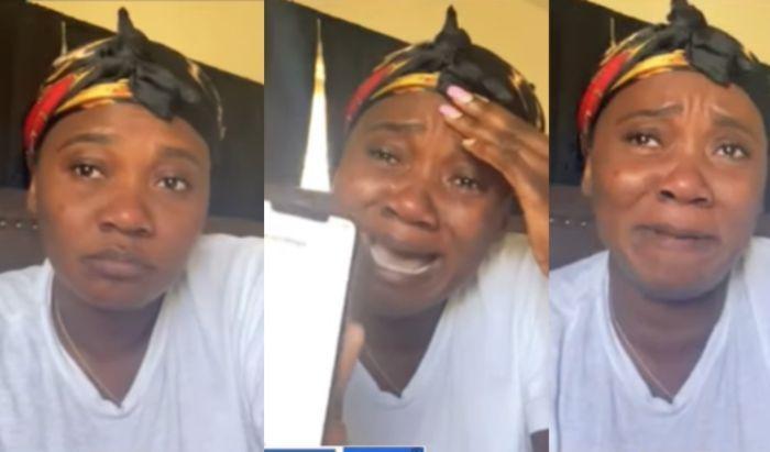Stella Okyere