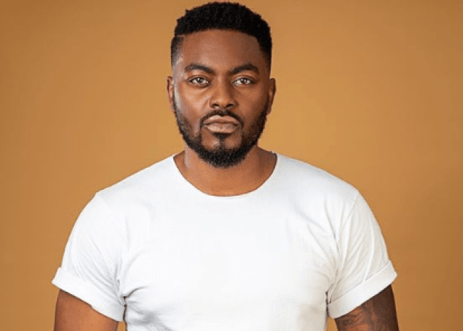 """Christianity Was Brough through slavery"" – Tayo Faniran advises fans to stop going to church 2"
