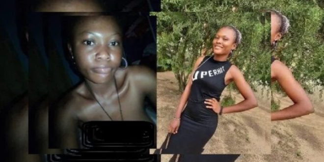 School madam mistakenly uploads her 'atopa' video in a Whatsapp group 1