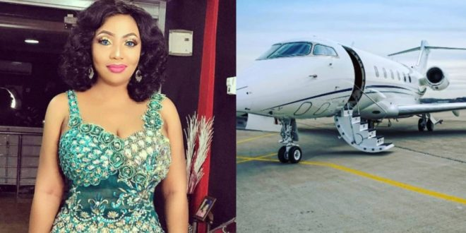 Diamond Appiah threatens to expose a prominent rich man in Ghana 1