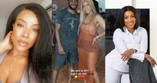 Joselyn Dumas Flaunts Her First Son As He Turns 20 16
