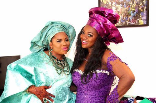 jackie appiah and manager
