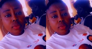 2020 Election: NPP Lady Says her clit should be cut off If NDC Win 50