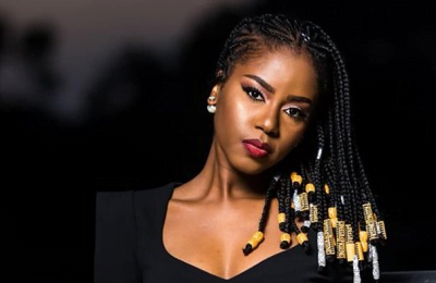 MzVee lists 8 things a good woman must possess 2