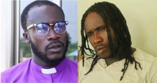 I Introduced Over 62 People Into Weed Smoking – Ras Nene Reveal 18