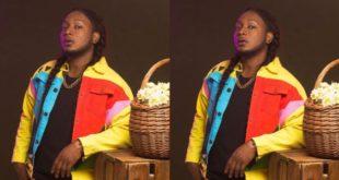 "Nana Boroo: ""I am the president of slay queens and kings in Ghana"" 8"