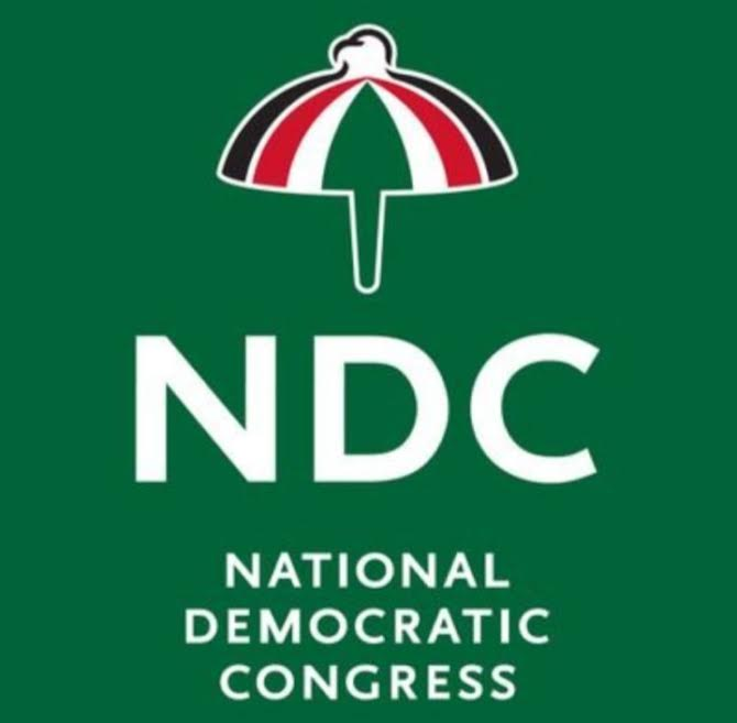 Dark secrets of the NDC's uncovered