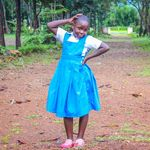 9-year-old Bridget Bema featured on BBC - Video 2