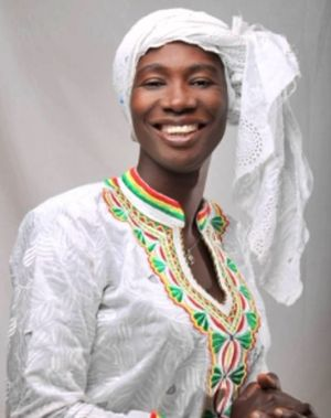 Captain Smart blasts Cecilia Marfo for publicly disgracing Joyce blessing