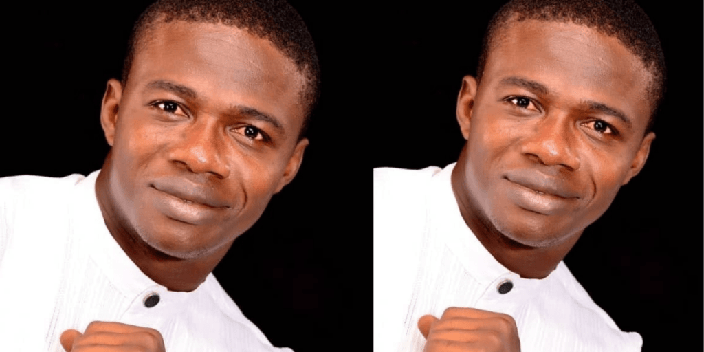 'You will d!e untimely if you are stingy to your pastor'- Man of God reveals. 2