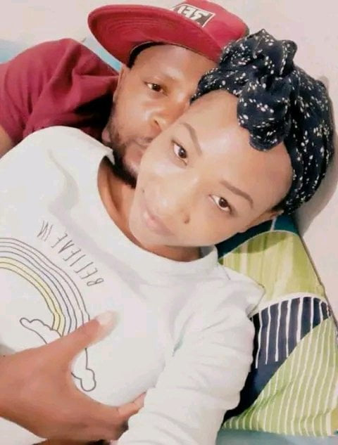 lady shares photos of her 11 boyfriends she has infected with HIV (photos) 7