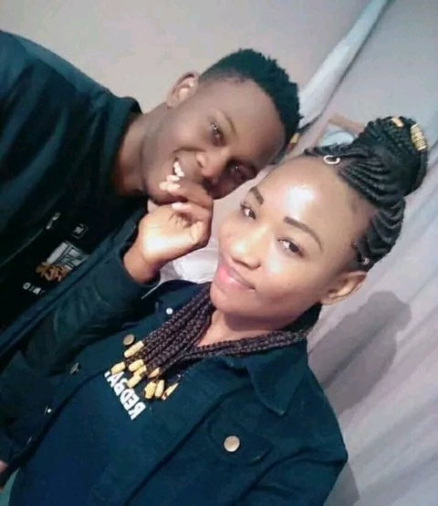 lady shares photos of her 11 boyfriends she has infected with HIV (photos) 4