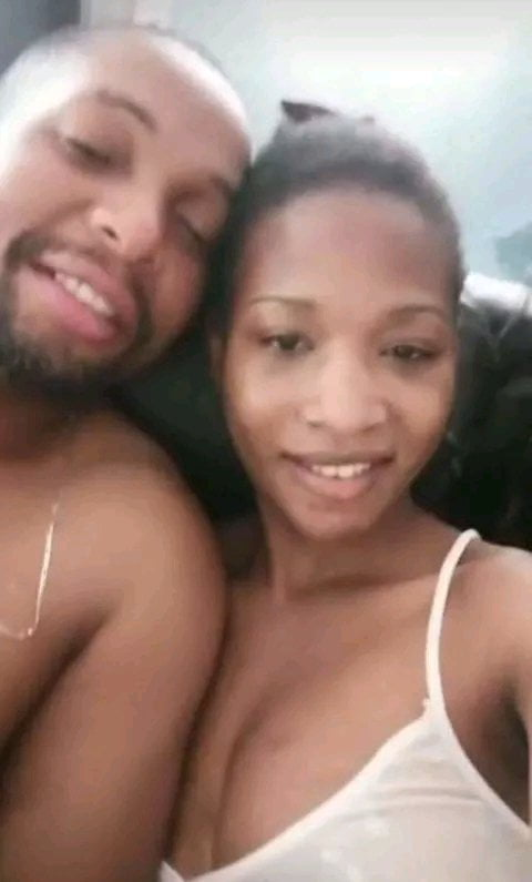 lady shares photos of her 11 boyfriends she has infected with HIV (photos) 3