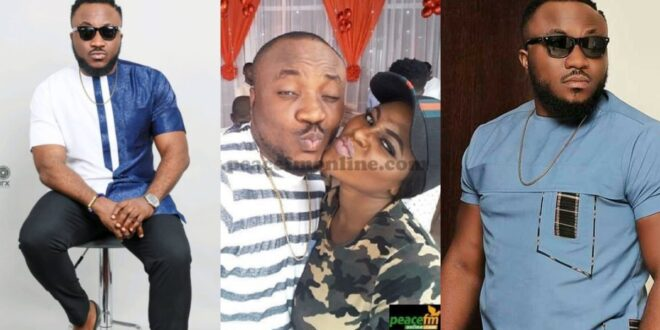 """""""I use to have s3x with my girlfriend in a room with her friends around""""- DKB 1"""