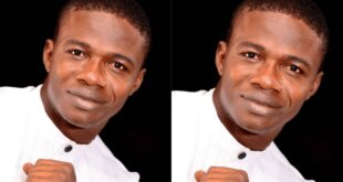 'You will d!e untimely if you are stingy to your pastor'- Man of God reveals. 17