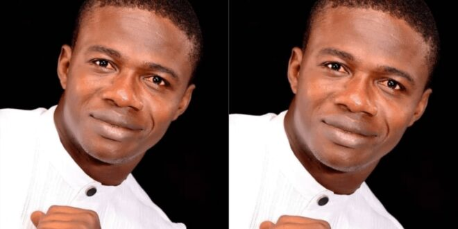 'You will d!e untimely if you are stingy to your pastor'- Man of God reveals. 1