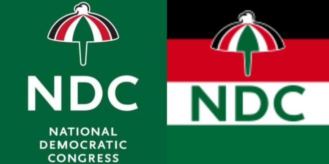 Dark secrets of the NDC's uncovered - Find Out 1