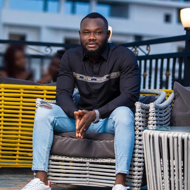 Valentine is a demonic, I don't celebrate it - Prince David Osei - Video 2