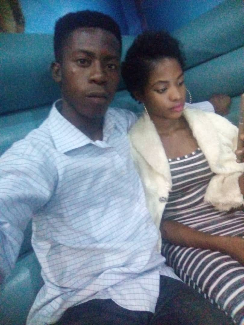 Young Man Finally Proposes To girlfriend Who Stayed With Him When was broke - Video 4
