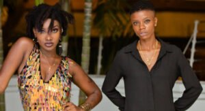 Its exactly 3 years after the death of Ebony Reigns - Memories 3