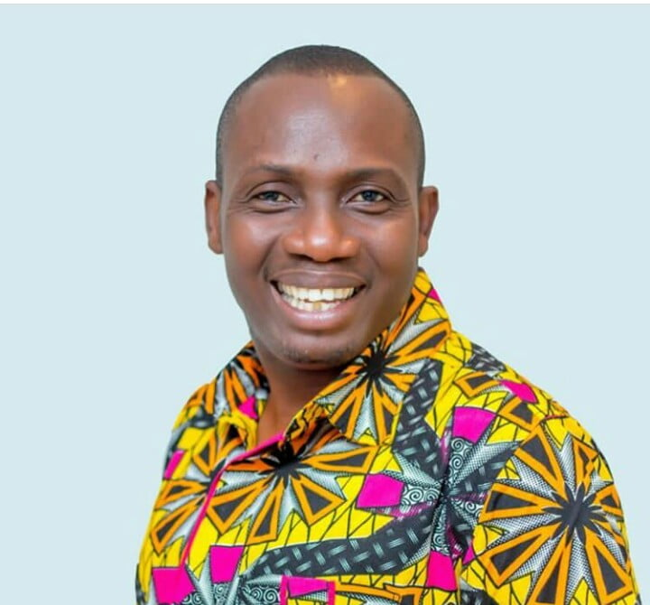 it's very sweet and healthy to ch0p a woman in her Menses- Counsellor Lutterodt 2