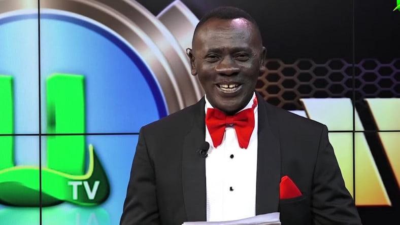 'Agya Koo was the cause of his own downfall' - Akrobeto speaks - Video 2