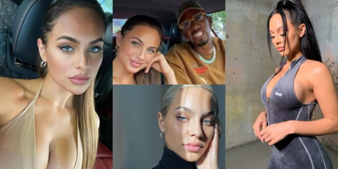 see somestunning images of JeromeBoateng's girlfriend whodiedone week after they broke up 1