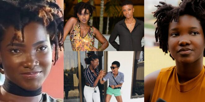 Its exactly 3 years after the death of Ebony Reigns - Memories 1